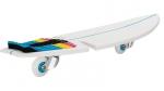 RAZOR RIPSURF двухколесный скейт