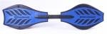 Вейвборд классик (Waveboard Classic) синий.